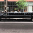 SW MI Limo in Style